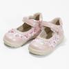 Różowe baleriny wdeseń bubblegummer, 121-5621 - 16