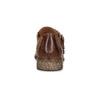 Monki damskie bata, brązowy, 521-4609 - 15