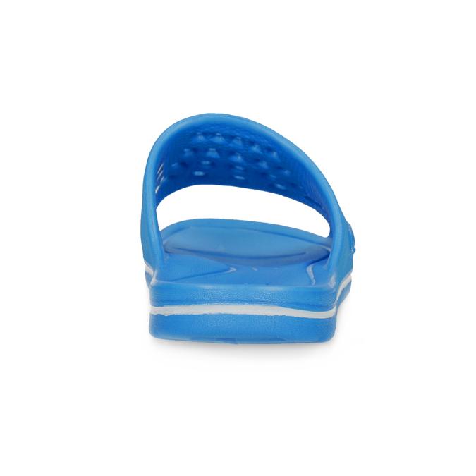 Niebieskie klapki chłopięce coqui, niebieski, 372-9661 - 15