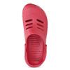Czerwone sandały męskie wstylu chodaków coqui, czerwony, 872-5655 - 17