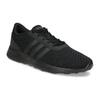 Czarne sportowe trampki męskie adidas, czarny, 809-6198 - 13