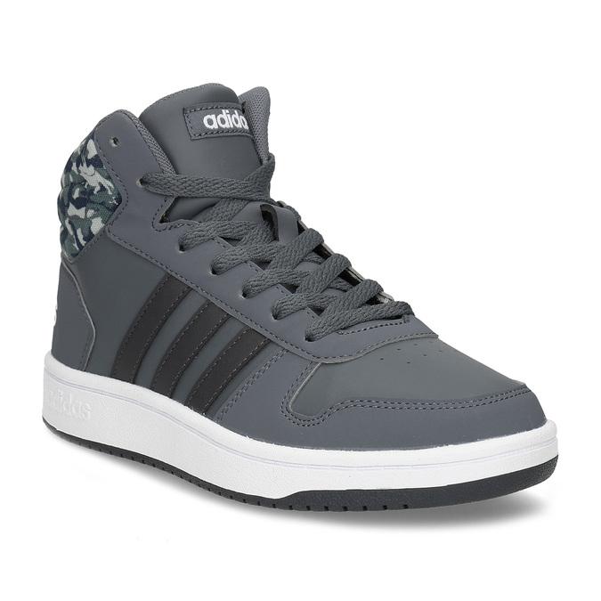 4012395 adidas, szary, 401-2395 - 13