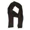 Wzorzysty szal męski bata, multi color, 909-0681 - 26