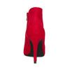 7995646 bata-red-label, czerwony, 799-5646 - 15