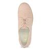 5235605 flexible, różowy, 523-5605 - 17