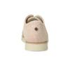 5235605 flexible, różowy, 523-5605 - 15