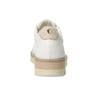 5241669 flexible, biały, 524-1669 - 15