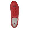 5445034 hogl, czerwony, 544-5034 - 17