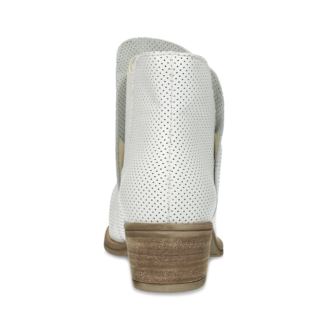 6961601 bata, biały, 696-1601 - 15