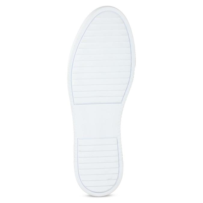 8441649 bata, biały, 844-1649 - 18