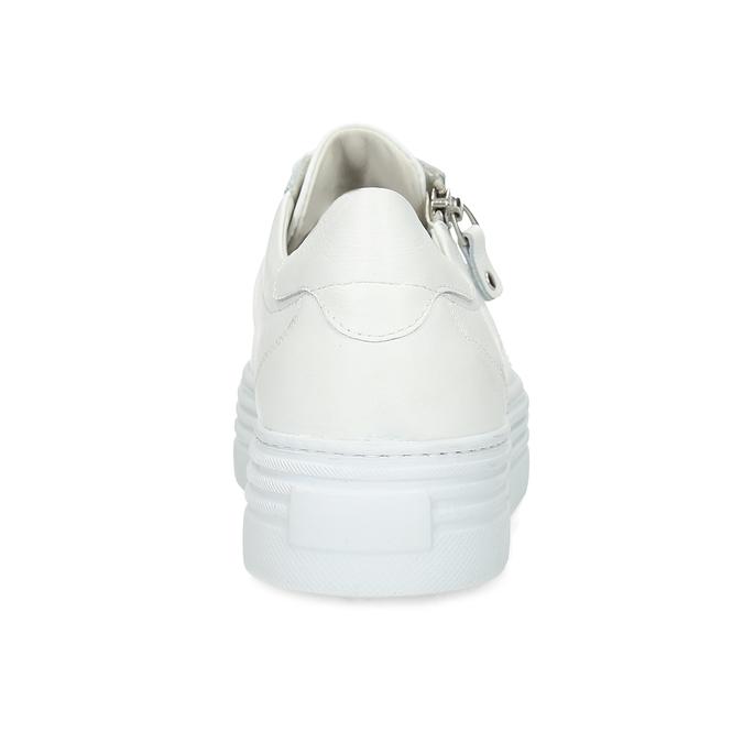 5441602 bata, biały, 544-1602 - 15