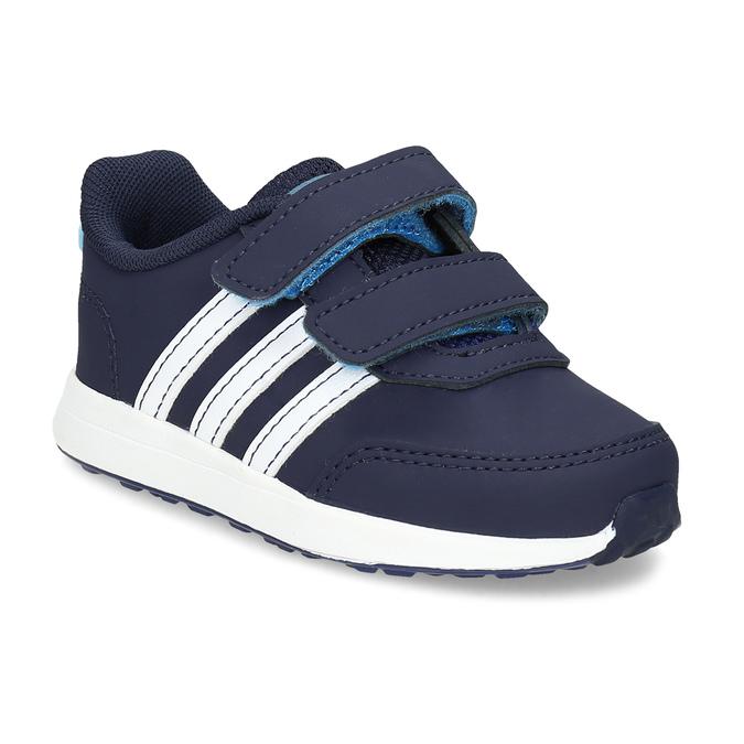 1019246 adidas, niebieski, 101-9246 - 13