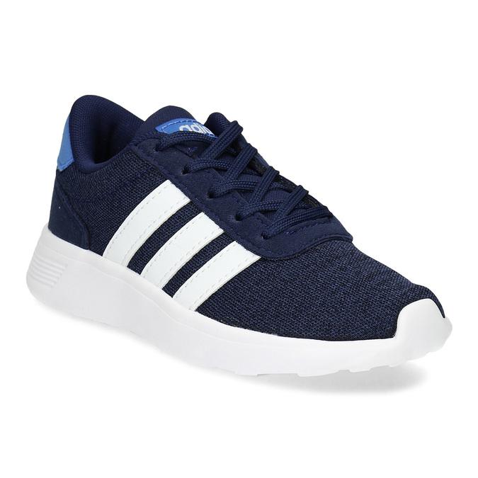 3099209 adidas, niebieski, 309-9209 - 13