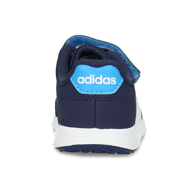 1019246 adidas, niebieski, 101-9246 - 15