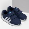 1019246 adidas, niebieski, 101-9246 - 26