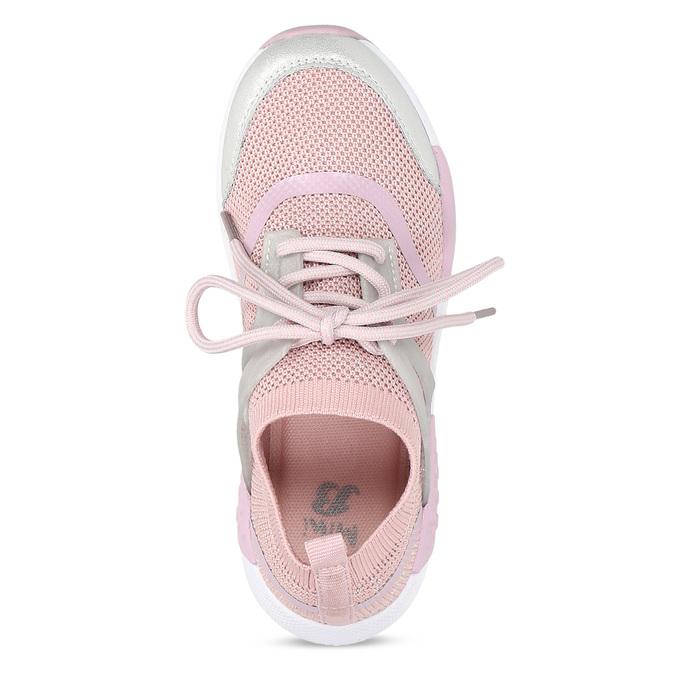 3295282 mini-b, różowy, 329-5282 - 17