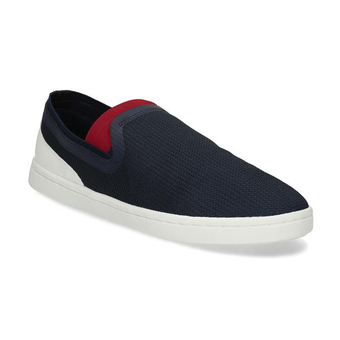 8399604 bata-red-label, niebieski, 839-9604 - 13