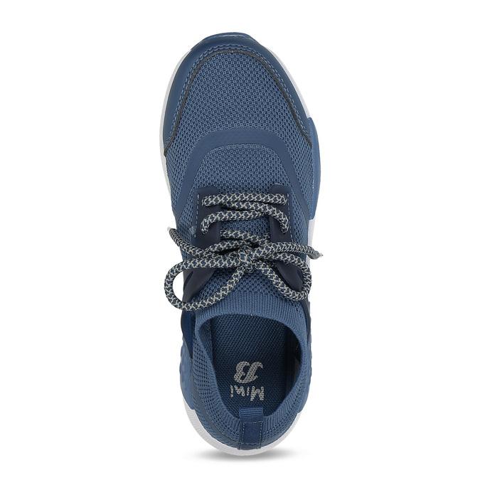 3199164 mini-b, niebieski, 319-9164 - 17