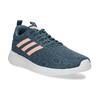 5096545 adidas, niebieski, 509-6545 - 13