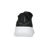 5096129 adidas, czarny, 509-6129 - 15