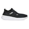 5096129 adidas, czarny, 509-6129 - 19
