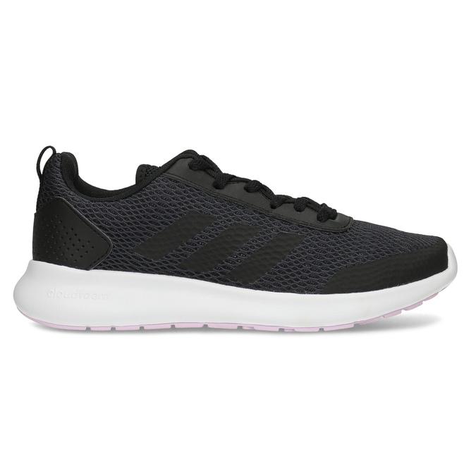 5096102 adidas, czarny, 509-6102 - 19