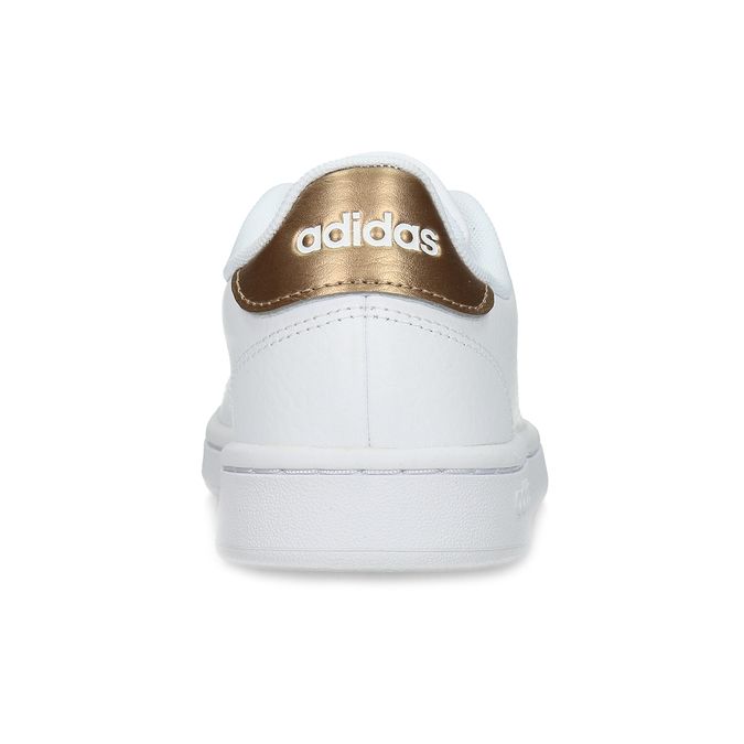 5011854 adidas, biały, 501-1854 - 15