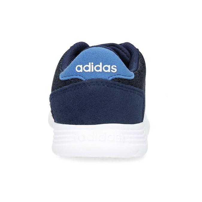 1099243 adidas, niebieski, 109-9243 - 15