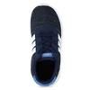 1099243 adidas, niebieski, 109-9243 - 17