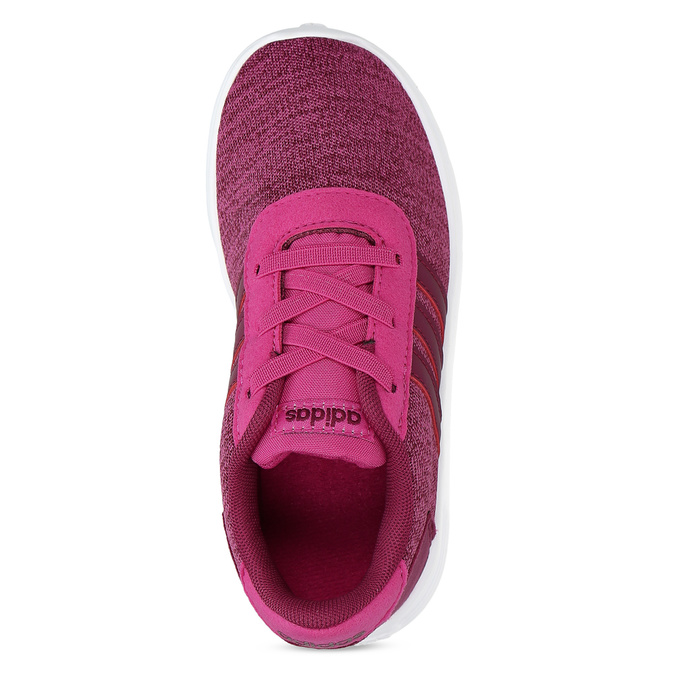 1095243 adidas, różowy, 109-5243 - 17