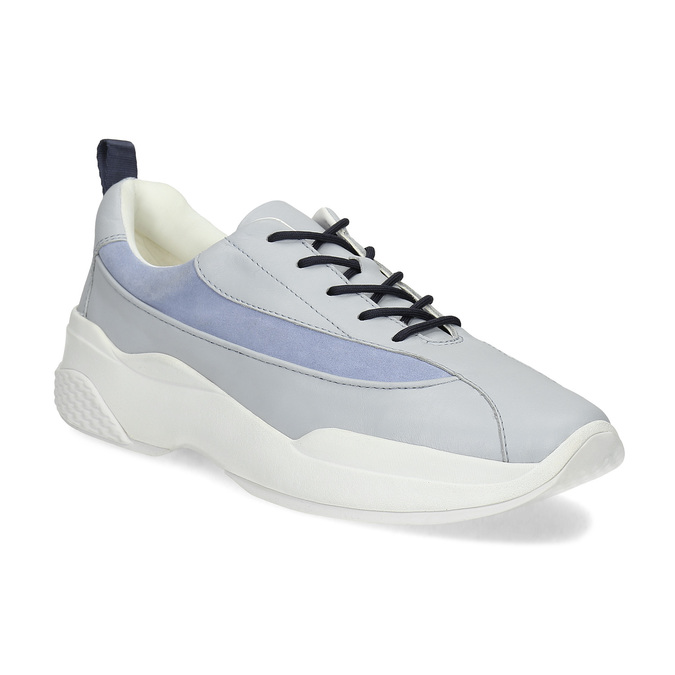 5469059 vagabond, niebieski, 546-9059 - 13