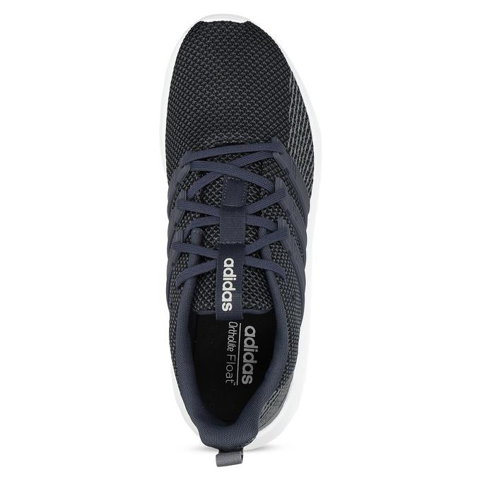 8099218 adidas, niebieski, 809-9218 - 17
