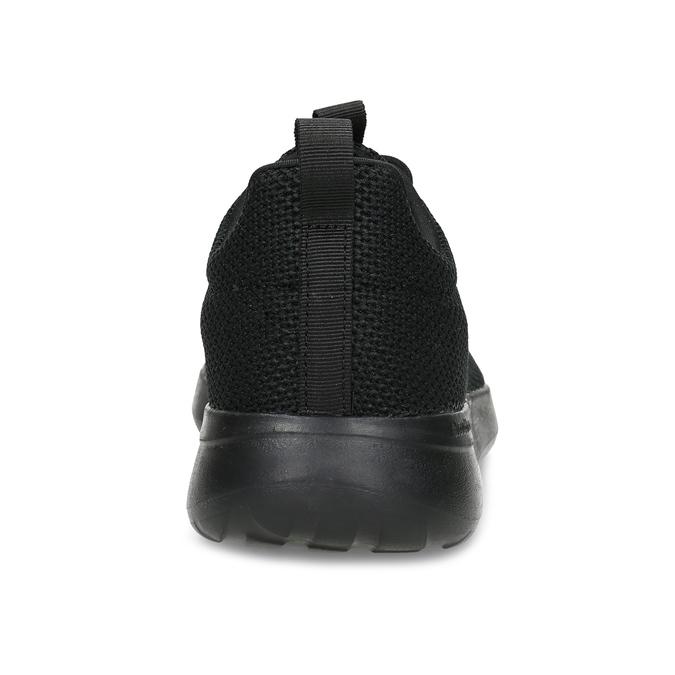 8096127 adidas, czarny, 809-6127 - 15