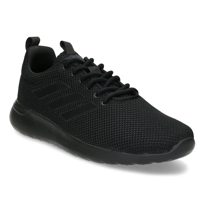 8096127 adidas, czarny, 809-6127 - 13
