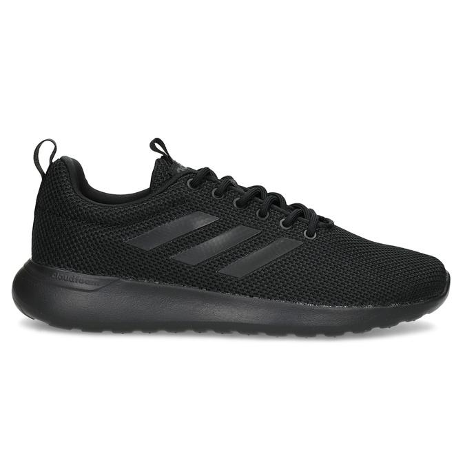 8096127 adidas, czarny, 809-6127 - 19