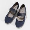 6239646 bata, niebieski, 623-9646 - 16