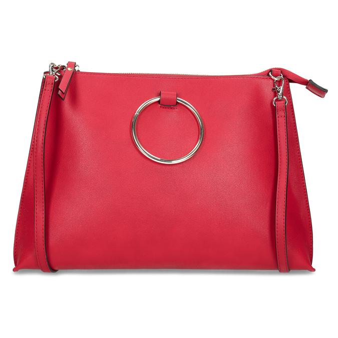 9615959 bata-red-label, czerwony, 961-5959 - 26