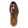 8263666 bata, brązowy, 826-3666 - 17