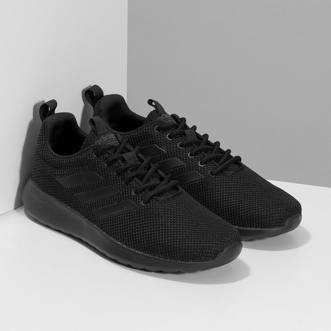 8096127 adidas, czarny, 809-6127 - 26