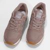 5035114 new-balance, różowy, 503-5114 - 16