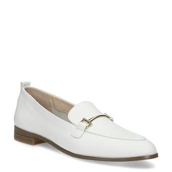 5241616 bata, biały, 524-1616 - 13