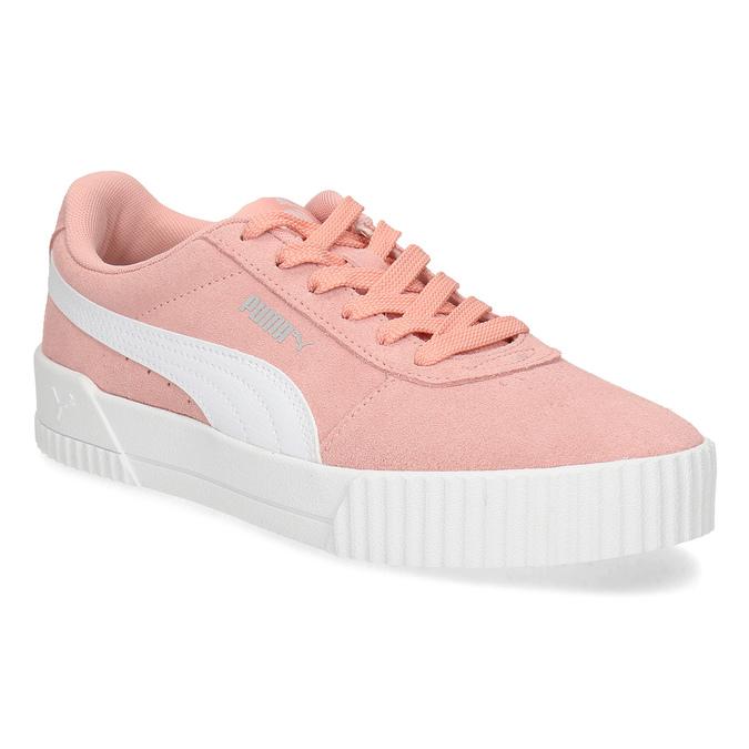 5035188 puma, różowy, 503-5188 - 13