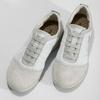 5491363 geox, biały, 549-1363 - 16