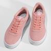 5035188 puma, różowy, 503-5188 - 16