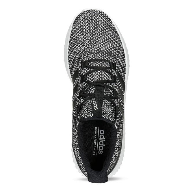 8096304 adidas, czarny, 809-6304 - 17