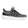8096304 adidas, czarny, 809-6304 - 19