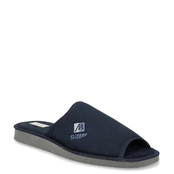 8799606 bata, niebieski, 879-9606 - 13