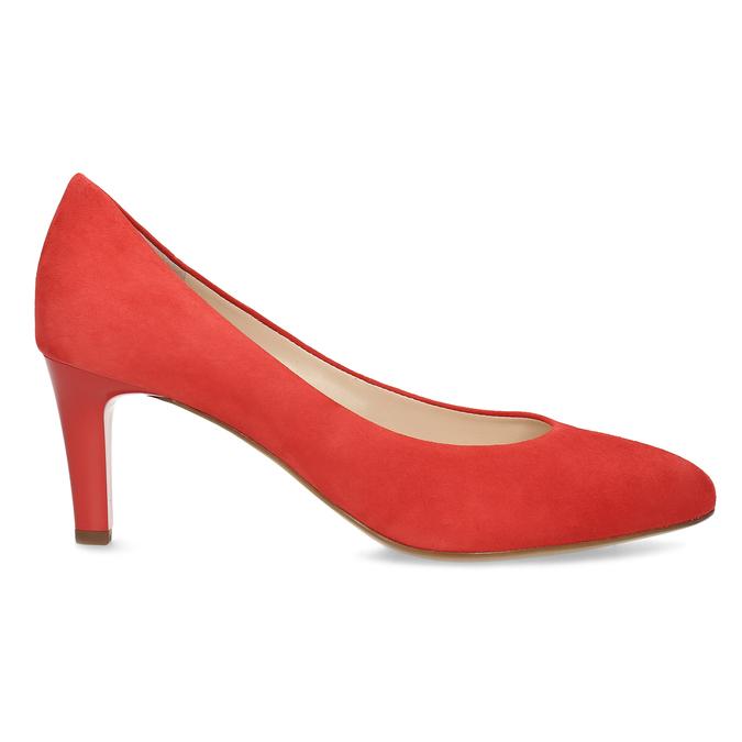 6235007 hogl, czerwony, 623-5007 - 19