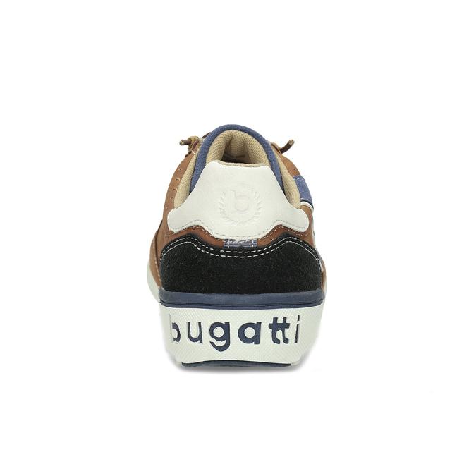 8464962 bugatti, brązowy, 846-4962 - 15