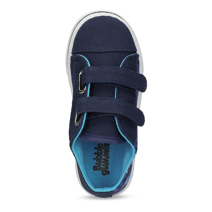 2199605 mini-b, niebieski, 219-9605 - 17